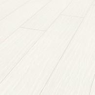 Гикори белый лаковый 101 ТМ Krono Original