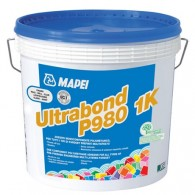 Mapei Ultrabond P980 1K Полиуретановый клей