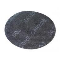 Шлифовальная сетка (диаметр 406 мм)