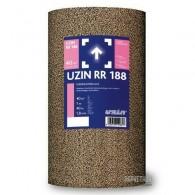 UZIN RR 188 Звуко- и теплоизоляция