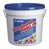 Mapei Ultrabond P990 1K Эластичный клей