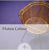 Flotex Colour