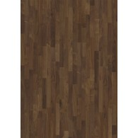 Karelia WALNUT SELECT 3S