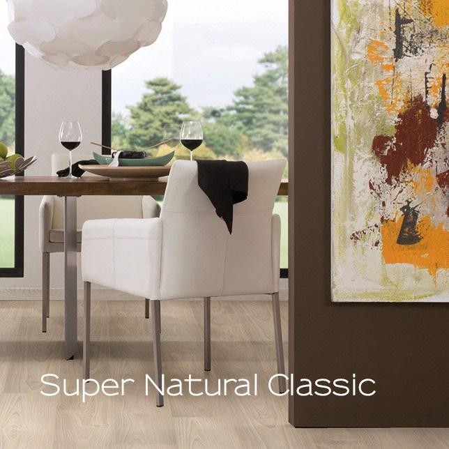 Super Natural Classic