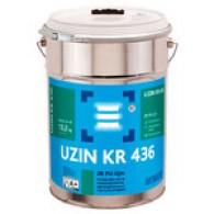 UZIN KR 436 2K клей для искусственной травы