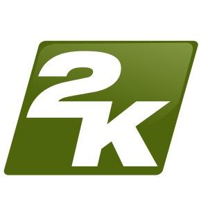2K клей
