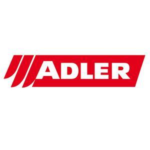 Adler (Австрия)