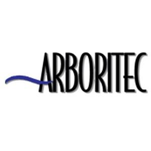 Arboritec (Швеция)