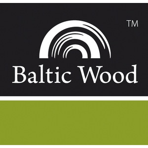 Baltic Wood (Польша)