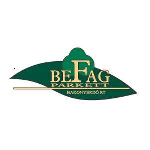 Befag (Венгрия)