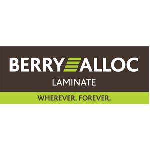 Berry Alloc Vinil