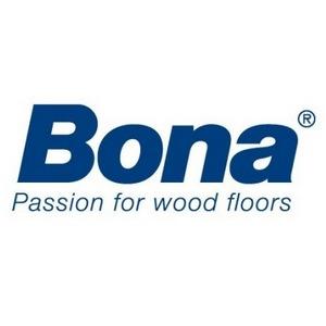 Bona (Германия)