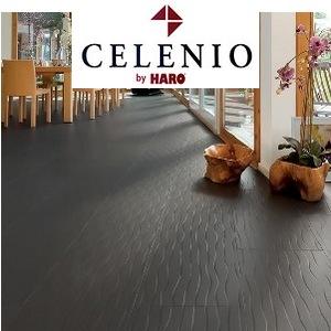 Деревянная плитка Celenio