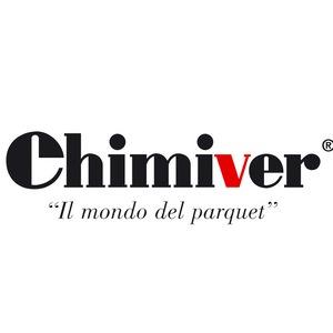 Chimiver (Италия)