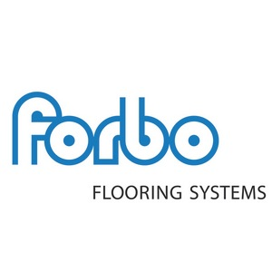 Forbo (Германия)