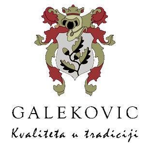 Galekovic (Хорватия)