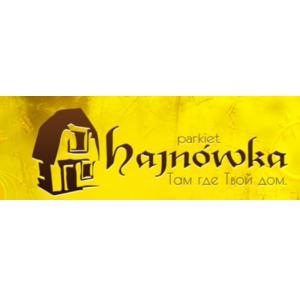 Hajnowka (Польша)