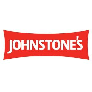 Johnstone's (Англия)