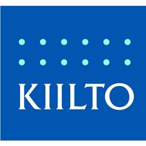 Kiilto (Финляндия)