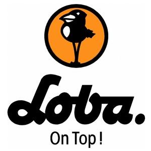 Loba (Германия)