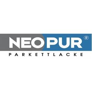 NeoPUR (Германия)