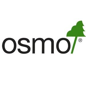 Защита древесины OSMO (Германия)