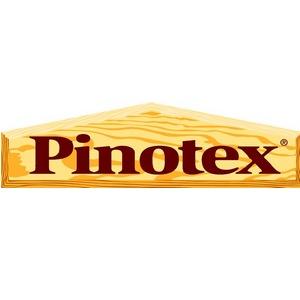 Деревозащитные средства Pinotex