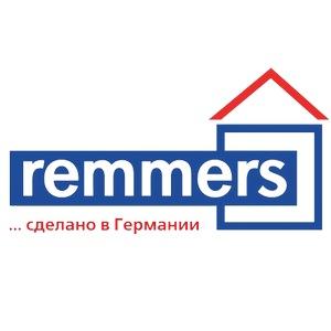 Remmers (Германия)