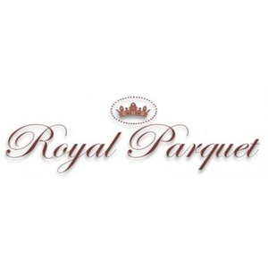 Royal Parquet (Украина)