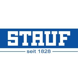 Stauf (Германия)