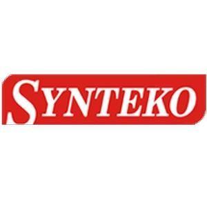 Synteko (Швеция)