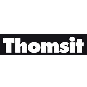 Thomsit (Германия)