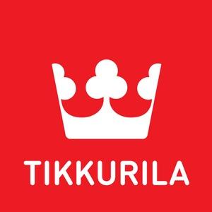 Грунтовки Tikkurila