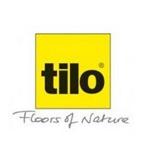 Tilo (Австрия)
