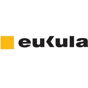 Eukula (Германия)