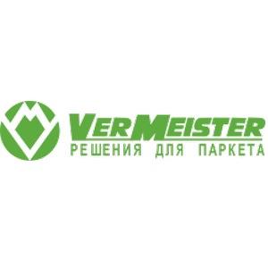 Vermeister (Италия)