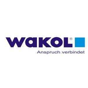 Wakol (Германия)