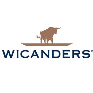 Wicanders (Португалия)