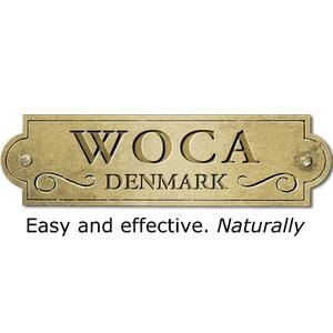 Масляные краски для фасада WOCA