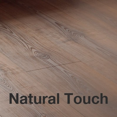 Natural Touch