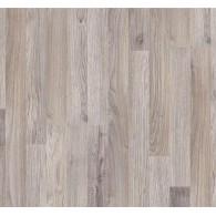 Дуб Серый 3х полосный L0301-01786 ТМ Pergo