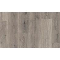 Дуб Горный Серый L0301-01802 ТМ Pergo