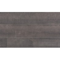 Berry Alloc Original Dark Saw Oak 04141