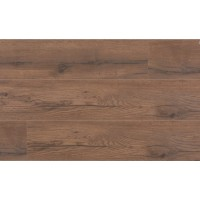 Berry Alloc Original Fall Oak 04291