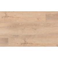 Berry Alloc Original Natural Cracked Oak 04661