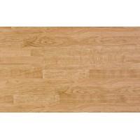 Berry Alloc Original Oiled Classic Oak 05523