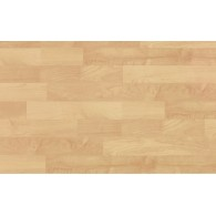 Berry Alloc Original Dark Saw Oak 04213