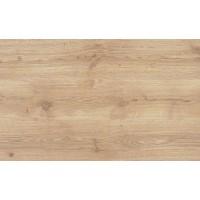 Berry Alloc Original White Oiled Oak 04521