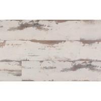 Berry Alloc Original White Vintage Oak 04481