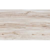 Berry Alloc Original Whitepainted Maple 05671